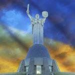 Закони України